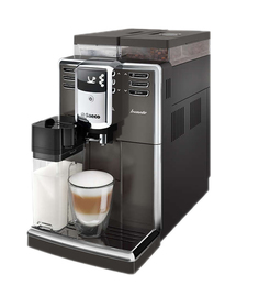 Кофемашина Saeco HD8919/59