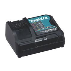 Зарядное устройство Makita 197347-2