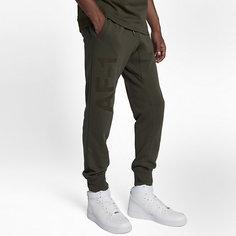 Мужские джоггеры Nike Sportswear Air Force 1