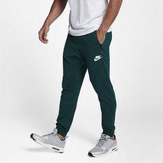 Мужские джоггеры Nike Sportswear Advance 15