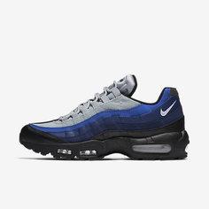 Мужские кроссовки Nike Air Max 95 Essential