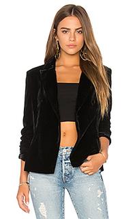Вельветовая куртка erika - Bardot