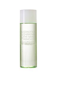 Средство для снятия макияжа conditioning chamomoile - Lashfood