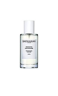 Защитный ароматический спрей для волос - SACHAJUAN