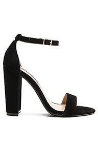 Обувь на каблуке carrson - Steve Madden