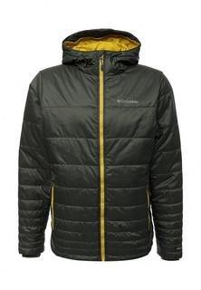 Куртка утепленная Columbia Go To™ Hooded Jacket
