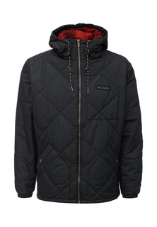 Куртка утепленная Columbia Ridgestone™ Hooded Jacket