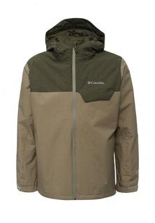 Куртка утепленная Columbia Huntsville Peak™ Novelty Jacket