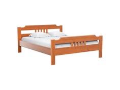 """Кровать """"Бельфор"""" Dreamline"""