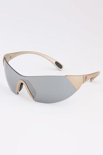 Очки солнцезащитные FILA