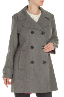 Пальто Anne Klein