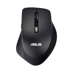 Мышь ASUS WT425 USB Black