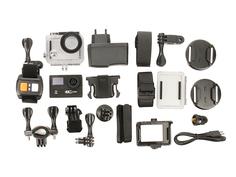 Экшн-камера X-TRY XTC250 PRO UltraHD