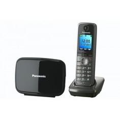 Радиотелефон Panasonic KX-TG 8621