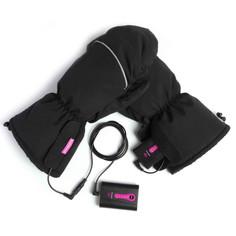 Электрогрелка Pekatherm GU930S +951 рукавицы с подогревом