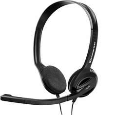 Гарнитура Sennheiser PC36 Call Control USB