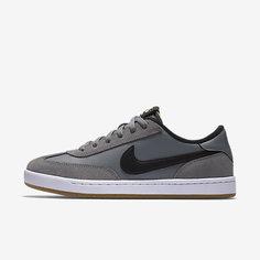 Мужская обувь для скейтбординга Nike SB FC Classic