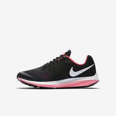 Беговые кроссовки для школьников Nike Zoom Winflo 4