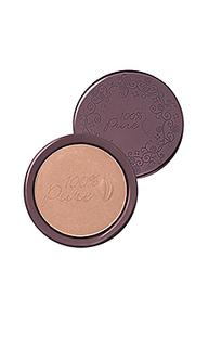 Бронзатор cocoa pigment - 100% Pure