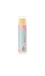 Бальзам для губ - 100% Pure