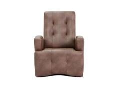 """Кресло """"Исида"""" Ggeniuspark"""