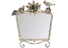 Настольное зеркало «Руссильон» Object Desire