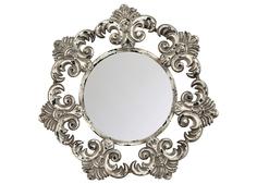 Настенное зеркало «Монришар» Object Desire