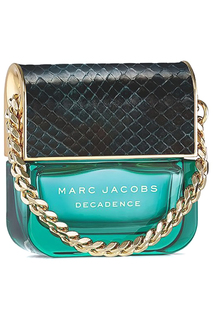 Парфюмерная вода  50 мл Marc Jacobs