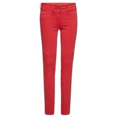 джинсы LINLY Tom Tailor