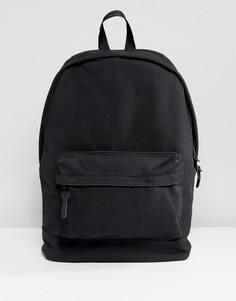 Сумки Asos – купить сумку в интернет-магазине   Snik.co   Страница 3 c08bda2b294
