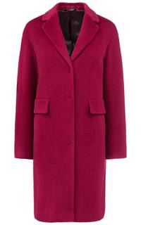 Женское пальто на мембране RAFT PRO Pompa