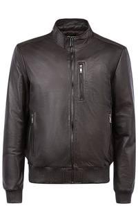 Женские куртки базовые – купить куртку в интернет-магазине  2f0fd1cafbea0