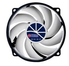Вентилятор TITAN TFD-9525H12ZP/KU/RB