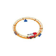 Железная дорога S+S toys EC80368R