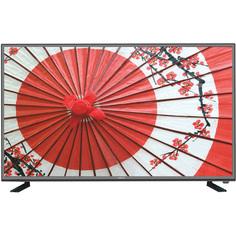 Телевизор AKAI LES-42X84WF