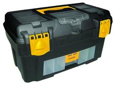 Ящик для инструментов Мастер Тур 43x24x25cm 65-1-119 Без производителя