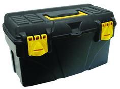Ящик для инструментов Мастер Эконом 32x17x14cm 65-1-212 Без производителя