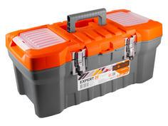 Ящик для инструментов Эксперт 51x26x22cm 65-1-320 Без производителя