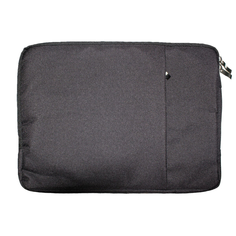Аксессуар Чехол 13.3-inch Palmexx PX/CASE POCKET 13 Black