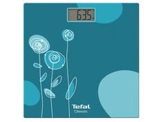 Весы Tefal PP1148V0