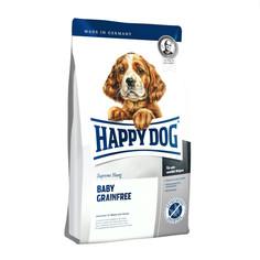 Корм Happy Dog Baby Granefree - 4kg 03430 для щенков
