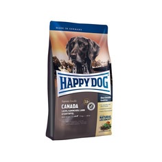 Корм Happy Dog Supreme Canada - 1kg 03559 для собак