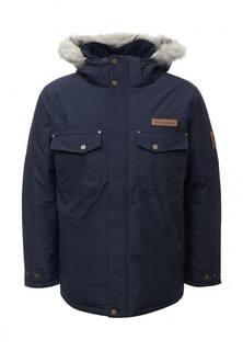 Куртка утепленная Columbia Morningstar Mountain™ Jacket