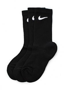 6a6fc0f7 Женские носки Nike в Краснодаре – купить носки в интернет-магазине ...
