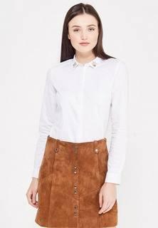 Рубашка Numph