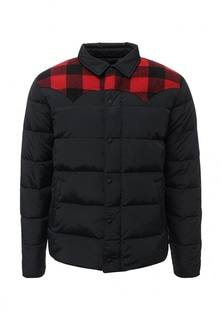 Пуховик Penfield ROCKFORD