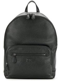 классический рюкзак с логотипом Polo Ralph Lauren