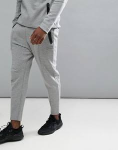 Серые джоггеры Jack Wills Sporting Goods Southfield - Серый