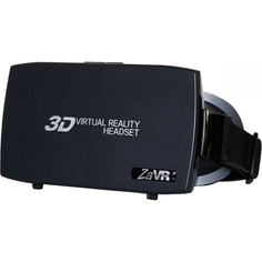 Очки виртуальной реальности ZaVR UltraZaVR ZVR61