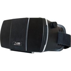 Очки виртуальной реальности ZaVR TirannoZaVR ZVR71